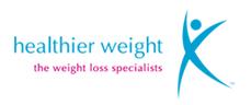 Healthier Weight